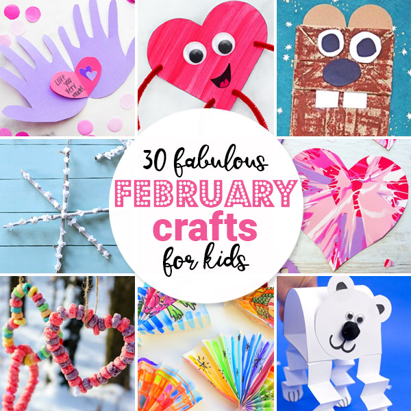 valenties-day-crafts-and-so-much-more