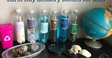 Earth-Day-Sensory-Bottles-for-Kids