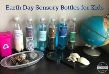 Earth-Day-Sensory-Bottles-for-Kids