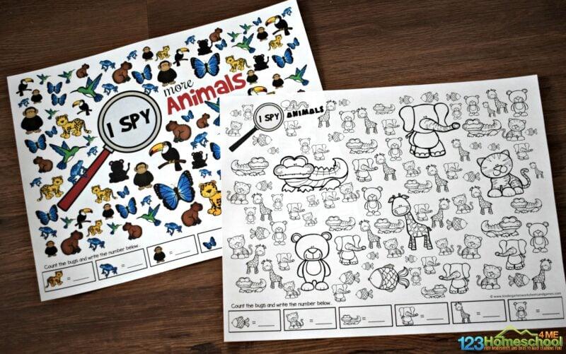 animal-i-spy-games