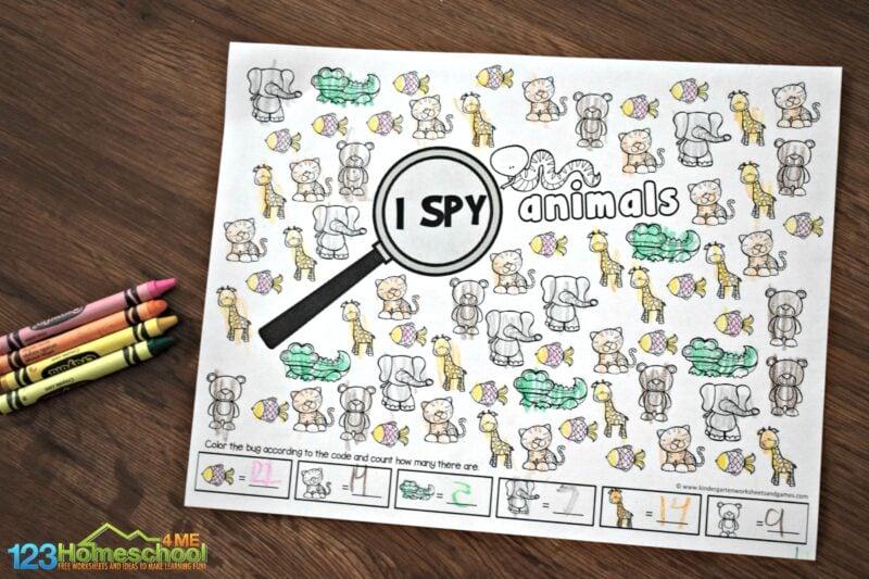 i-spy-with-my-little-eye