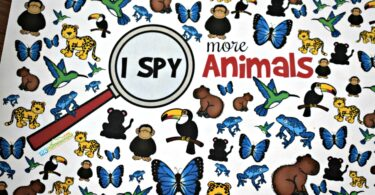 printable-i-spy-animals-printable