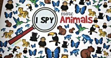 printable-i-spy-animals-printable