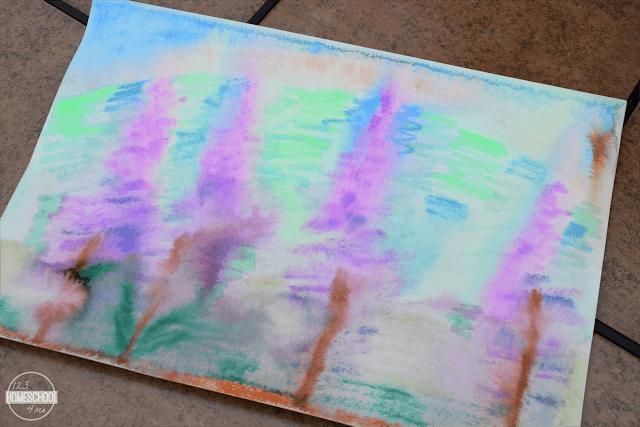 rain-craft-for-kids-spring-kids-activities