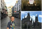 Must read tips for visiting Harry Potter Rides at Universal Orlando