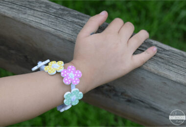 bracelet-craft-for-kids