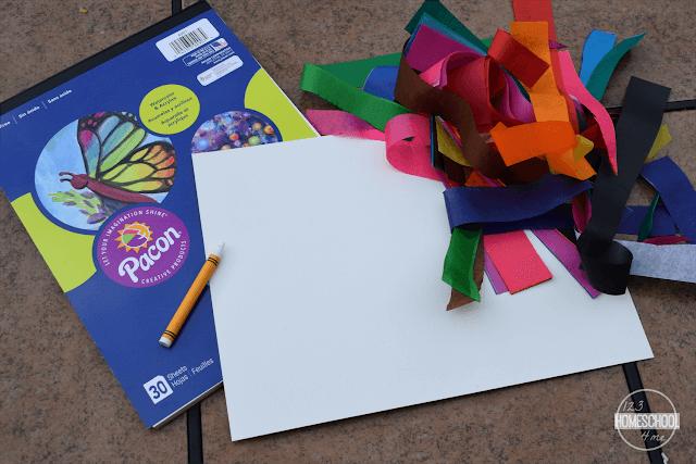 bleeding-tissue-paper-crayons-heavyweight-smooth-art-paper