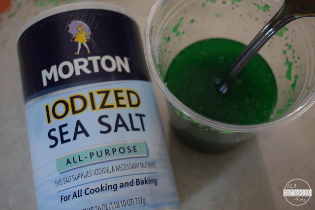 salt-breaks-down-superabsorbent-polymer-chemical-process