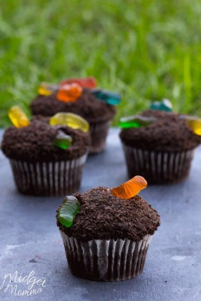 gummy-bear-cupcakes-recipe