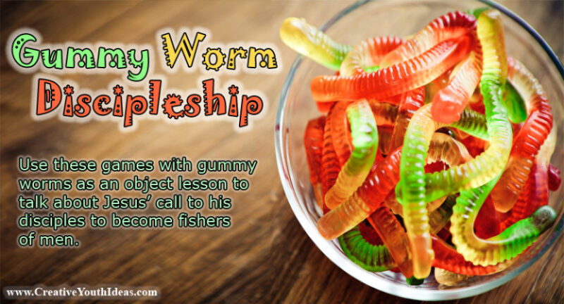 gummy-worm-object-lesson