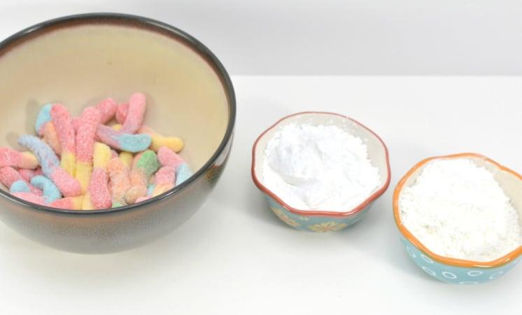 gummy-worm-silly-putty-recipe