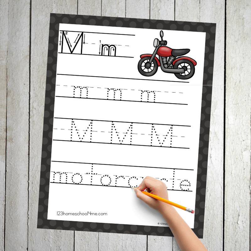 free transportation printables for kids perfect for a preschool theme