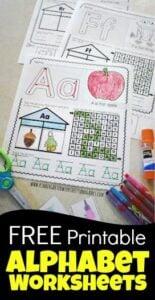 free-printable-alphabet-worksheets-1