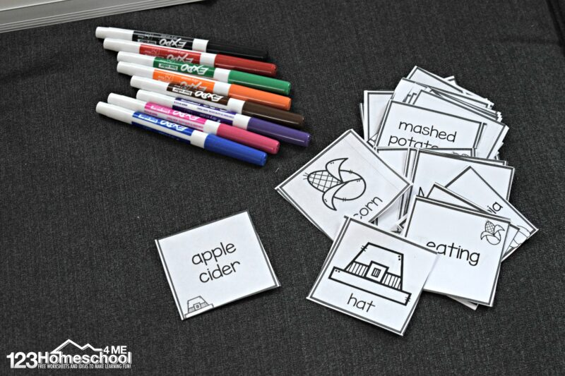 dry-erase-board-pictionary-game-for-thanksgiving
