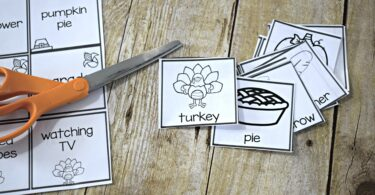 free-Thanksgiving-games-for-kids