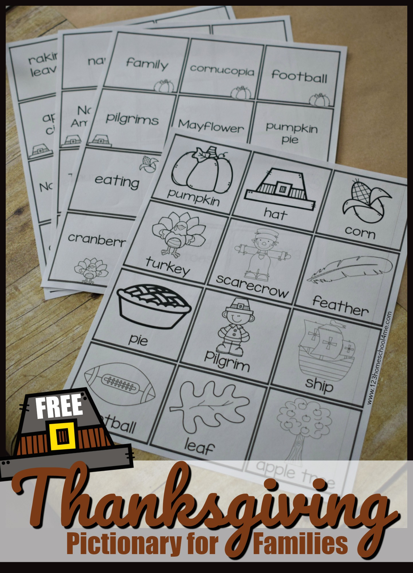 free-thanksgiving-pictionary-for-families