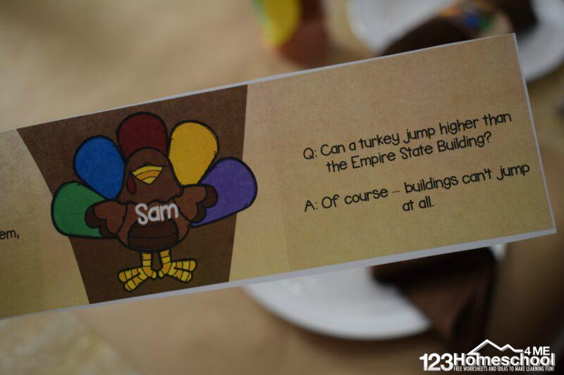 thanksgiving-jokes-for-kids