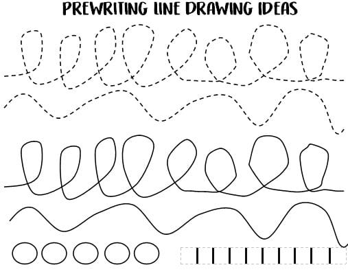 prewriting ideas