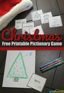 christmas-games