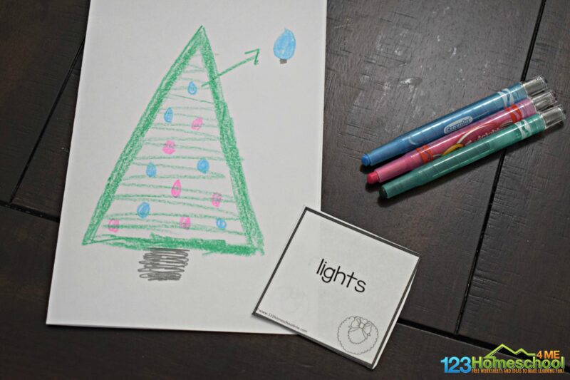 christmas-pictionary-words