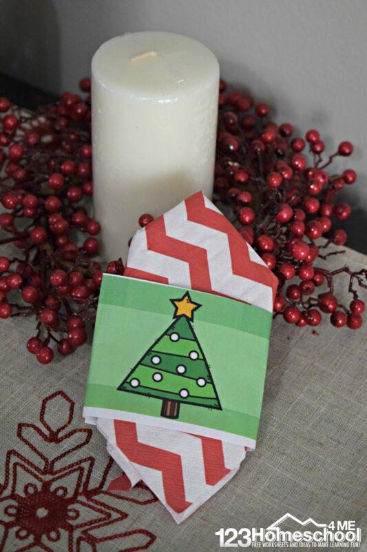 christmas-printables-free