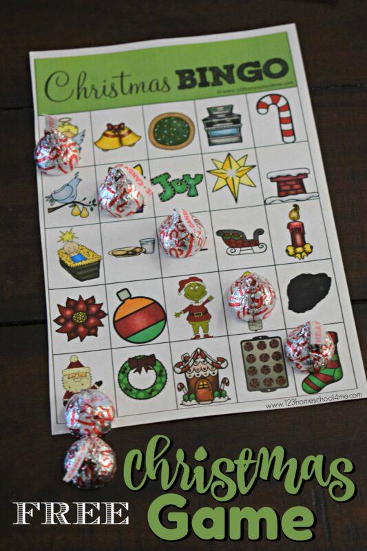 free-Christmas-Game