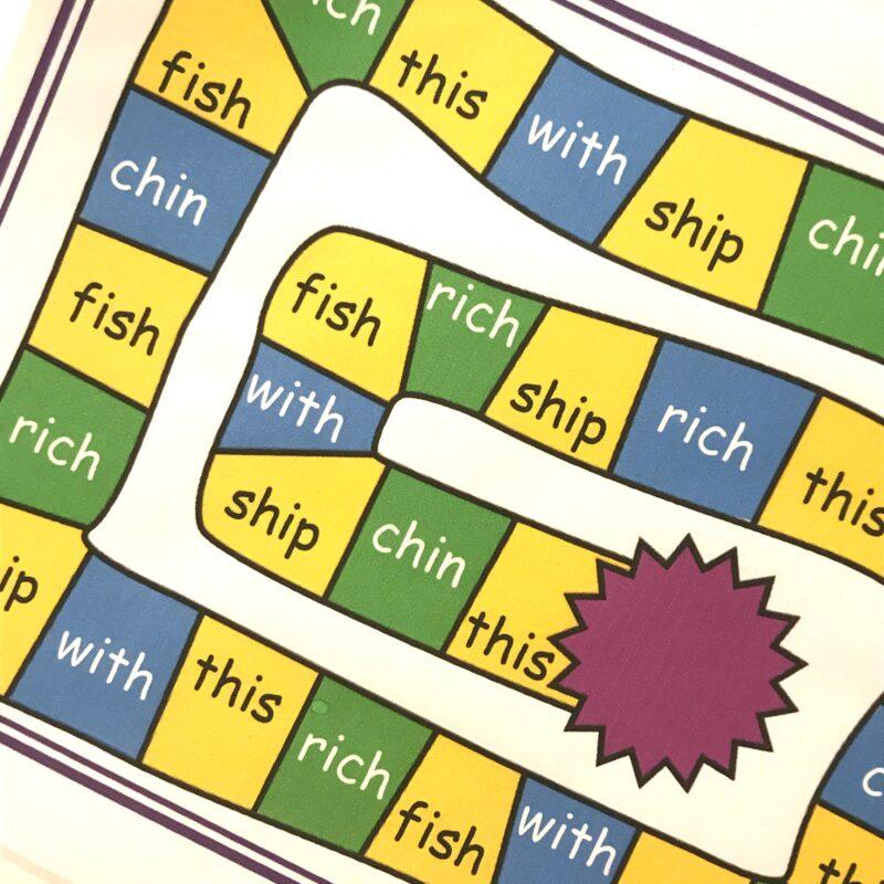 digraph games