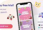 speech blubs is an amazing speech therapy app for toddler, preschool, prek, and kindergarten age children