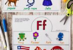 Looking for a fun abc printable to help kids learn their alphabet letters, learn vocabulary, and work on phonemic awareness. These hugely popular alphabet hats are a great way to introduce students to the letters in the alphabet from A to Z. There is a different hat to make for each letter - perfect to go with a letter of the week program for toddlers, preschoolers, pre k, and kindergartners.