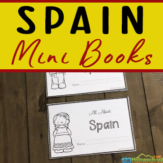 this is a great free tool for teachign spain history for kids