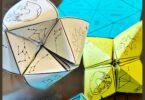 Kids will have loads of fun learning about different star formations and their names with this easy-to-make Constellations Cootie Catcher. This is the perfect addition to your solar system for kids unit with preschool, pre k, kindergarten, first grade, 2nd grade, 3rd grade, 4th grade, 5th grade, and 6th grade students