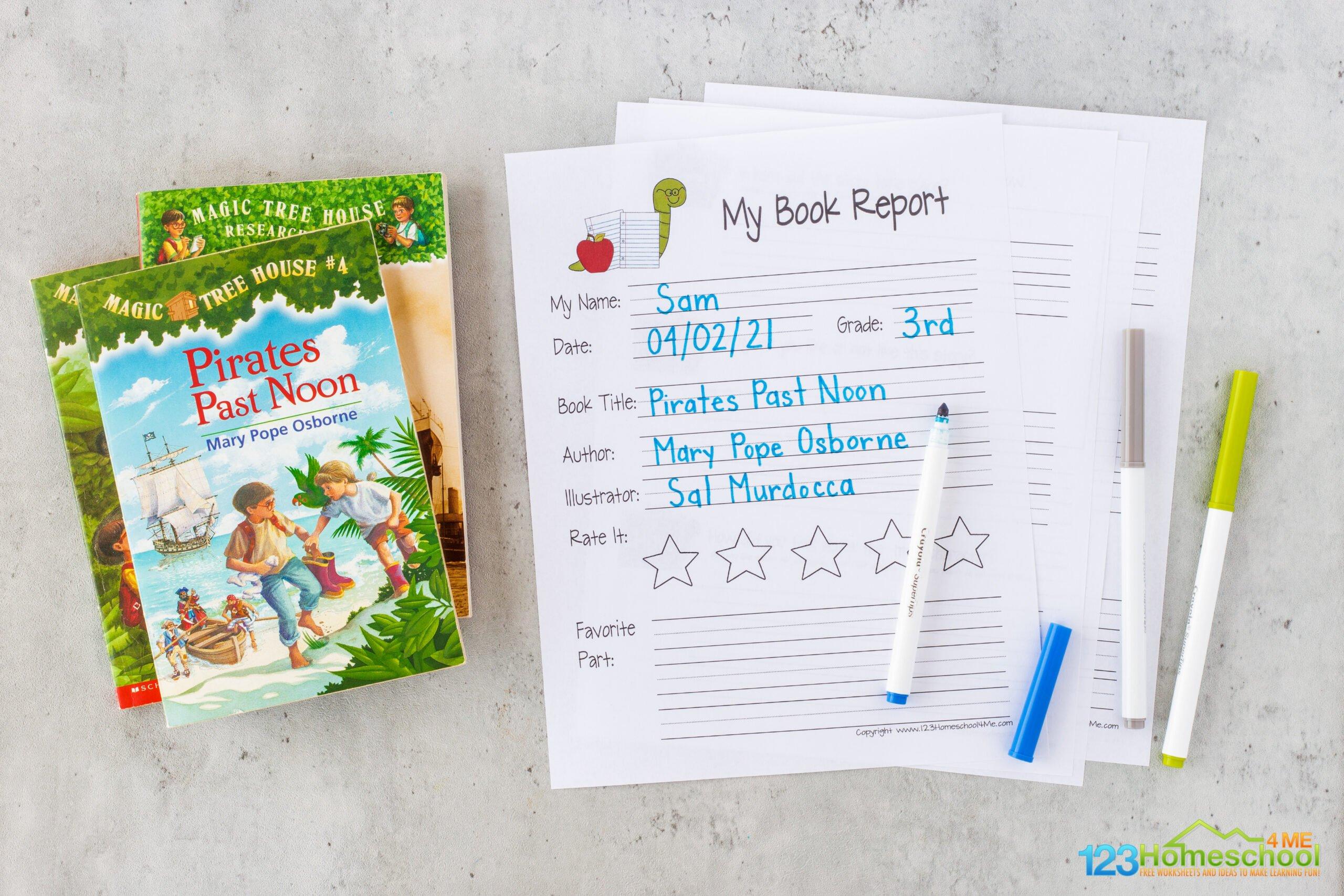 Good books for second grade book reports custom paper writing website uk