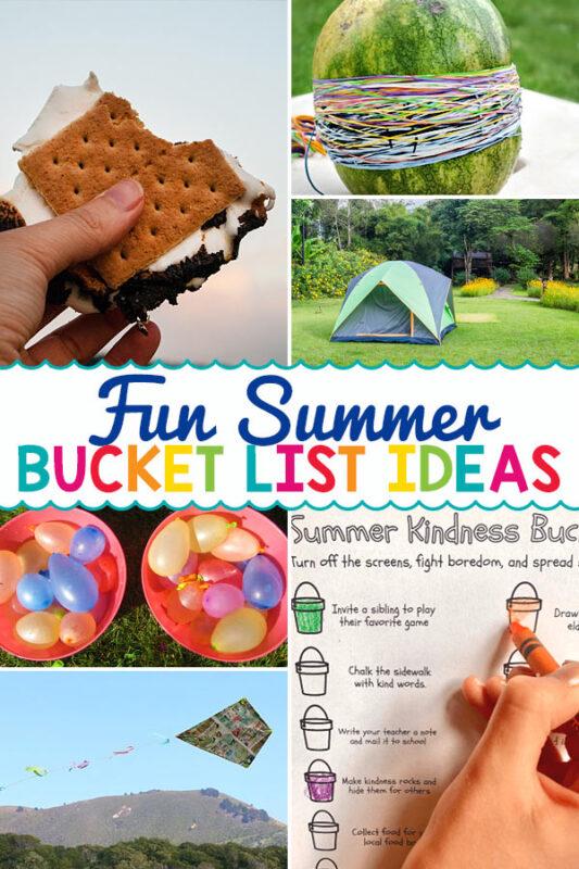 summer-bucklet-list-ideas
