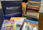 Bookshark Homeschool Curriculum Packages