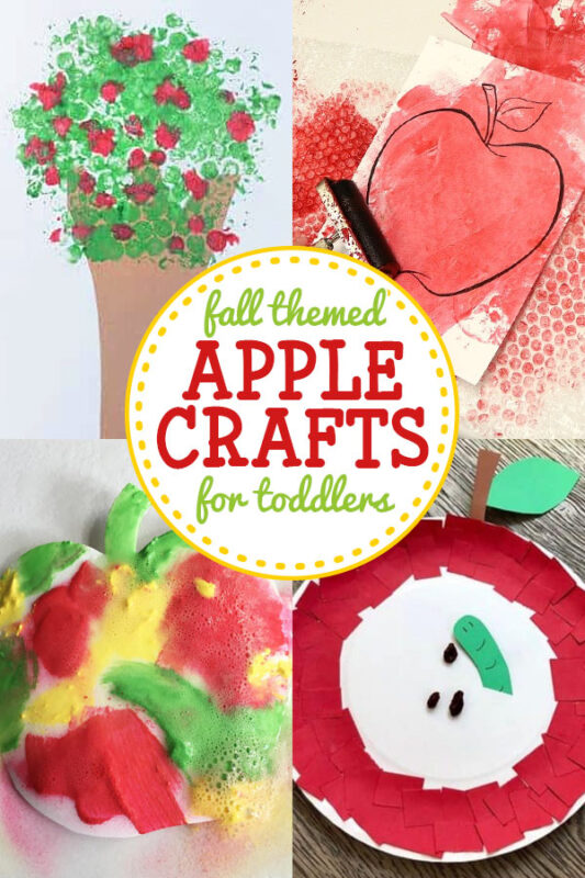 apple-fall-crafts-for-toddlers
