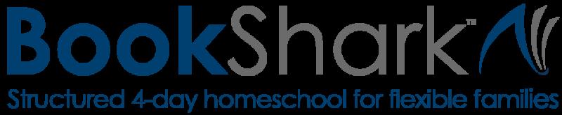 bookshark structured 4 day homeschool for flexible families