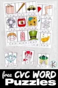 FREE-Printable-CVC-Word-Puzzles-Activity-for-Kindergarten-595xh