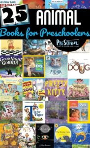 animal-books-for-preschoolers-625x1024