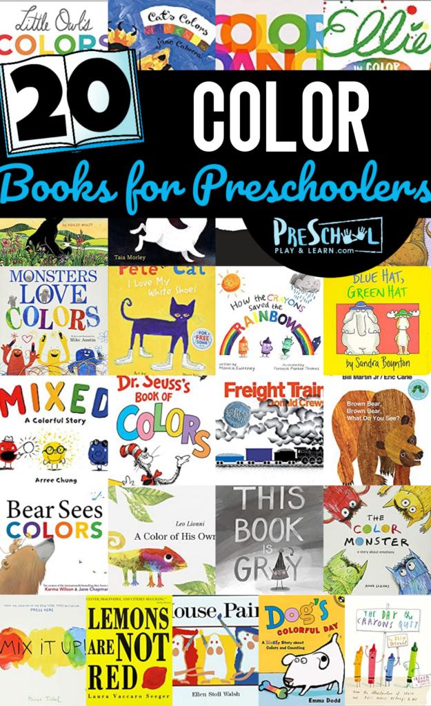 color-books-for-preschoolers-625x1024