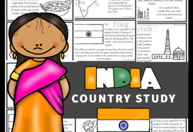 India-Country-Study