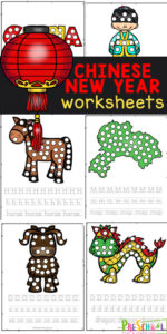 Chinese-New-Year-worksheets