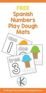 https://wspanish for kids numbersww.kindergartenworksheetsandgames.com/2020/03/spanish-numbers-for-kids-playdough-mats.html