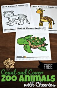 count-and-cover-zoo-animals-with-cheerios-670x1024