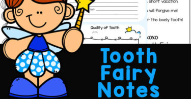 All young children lose their baby teeth. That is 20 teeth per child. Make loosing your teeth fun by adding one of these handy, free  tooth fairy letter printable. We have various templates of tooth fairy notes to choose from for preschool, pre-k, kindergarten, first grade, 2nd grade, 3rd grade, and 4th grade students. From tooth fairy certificates to tooth fairy apology letters - we have 15 pages to choose from filled with cute clipart of teeth, pretty tooth fairies, and more. Simply download pdf file with Tooth Fairy Letter Printables and you are ready to make the lose of a tooth memorable!