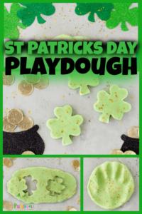 St-Patricks-Day-Activity-for-Preschoolers-683x1024