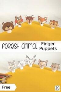 animal-finger-puppets
