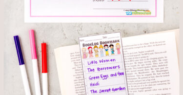 Get your little princess excited about reading with these super cute, princess themed reading log printable.  This pack has lots of free printable reading log options, each with pretty princess clipart to encourage kids to read. The pack containes lots of options including both a reading log book to record all the books your child has read and spots to reacord a daily reading log, a weekly reading log, and a monthly reading log too. We've also included a reading certificate to celebrate your child's reading.  These are super cute and handy for pre-k, kindergarten, first grade, 2nd grade, 3rd grade, 4th grade, 5th grade, and 6th grade students. Simply download pdf file with printable book log and you are ready to isnpire kids to READ!