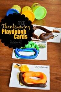 thanksgiving-playdough-mats