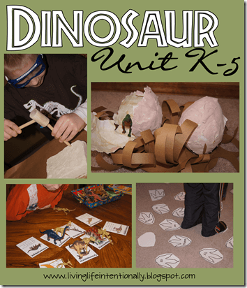 Get ready to have fun learning about the large animals that roamed the earth long ago with this fun dinosur unit In this dinosaur unit 2nd grade we have lots of fun and creative ways for kids to learn and play with dinosaur activites, free dinosaur printables, and so much more. These fun dinosaur activities for elementary students are perfect for kindergarten, first grade, 2nd grade, 3rd grade, and 4th grade students. Simply printdinosaur printables and you are ready to play and learn with this dinosaur lesosn plans.