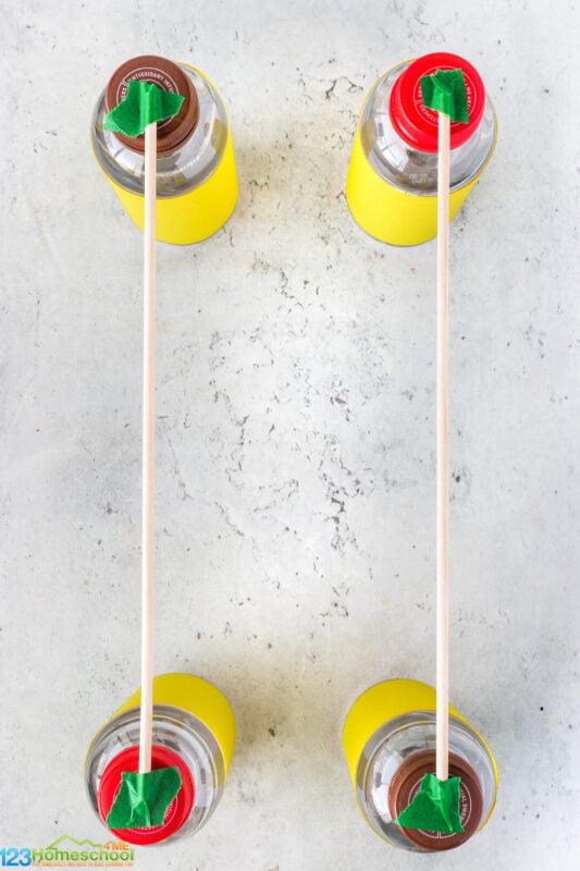 newton cradle pendulum